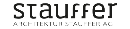 logo_architektur_stauffer_ag
